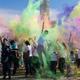 Holi 2019, Festival of Colors