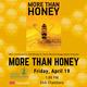 More Than Honey Film Screening