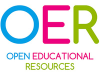 Open Educational Resources (OER) Info Session