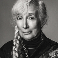 A Conversation with Renata Adler: journalist, film critic and author