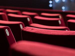 Italian American Film Screening: Big Night