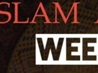 Islam Awareness Week Info Session