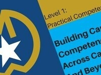 Medallion Workshop: Building Career Competencies Across Campus and Beyond