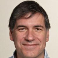 DOMI WIP: Adolfo Garcia-Ocana, Ph.D: 4/25/19