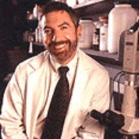 DOMI WIP: Ira Tabas, M.D., Ph.D: 5/2/19