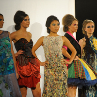 Art2Wear Collections Debut