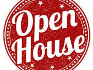 StudiOC Open House for AY '19-'20