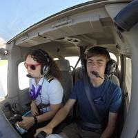 Fly K-State Academy
