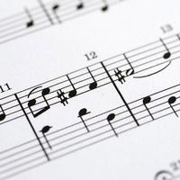 Music Education Department Recital