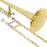 Junior Recital: Mike Schober, jazz trombone
