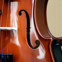 Graduate Recital: Micah Stoddard, string bass