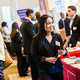 Meet JLL Career Night