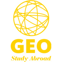 Drop-in Advising: GEO Study Abroad