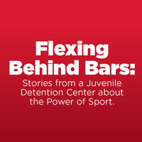 KNPE Graduate Colloquium Lecture: Flexing Behind Bars:Stories from a Juvenile Detention Centerabout the Power of Sport.