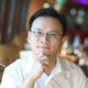Dr. Shengqian Ma (U of S. Florida) - Materials Chemistry Seminar