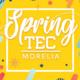 Spring Tec
