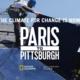 Screening of Paris to Pittsburgh documentary