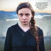 Global Indigenous Film Showcase