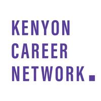 Kenyon Career Network Presents Free Whit's Custard!
