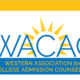 WACAC College Fair