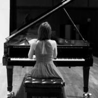 Student Recital Series: Melody Knight, piano.