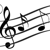 David Haynes' Voice Recital