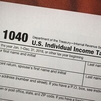 Tax Prep Workshop for Students