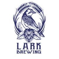Phil & Travis at Lark Brewing