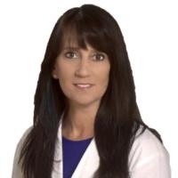 Pediatrics Grand Rounds: Recent Advances in Pulmonary Hypertension