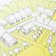 Map Your Neighborhood
