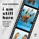 Screening: I Am Still Here
