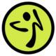 2019 Zumbathon Dance4Food Charity Event