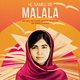 "Movie Screening: ""He Named Me Malala"""