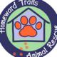 Homeward Trails Animal Rescue Adoption Event