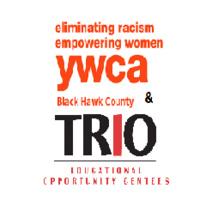 EOC & YWCA Free College & Volunteering Workshop