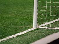 Women's Club Soccer vs RIT