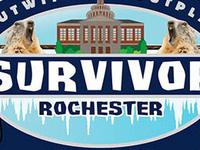 The Midnight Ramblers Present: Survivor: Rochester