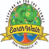 2019 Louisville Earth Walk