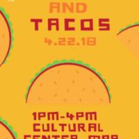 Tests & Tacos