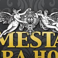 Historic Homestake Opera House Presents: Oliver
