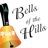 """Bells of the Hills presents """"Rags to Riches"""""""