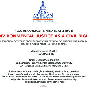 Environmental Justice as a Civil Right