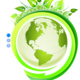 Annual Stockton Earth Day Festival