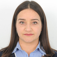 Eriada Cela: Gender and the Curriculum in Albania and the U.S.