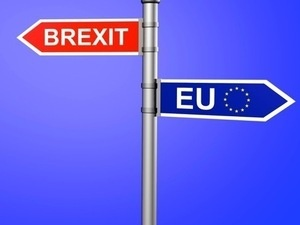 Questions about Brexit??
