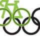 Energy Olympics