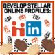 Develop Stellar Online Profiles