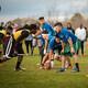 7v7 Flag Football Tournament