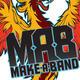 Make-A-Band