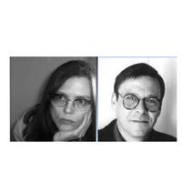 Music & Literature Reading--Sylvia Legris & Guy Vanderhaeghe